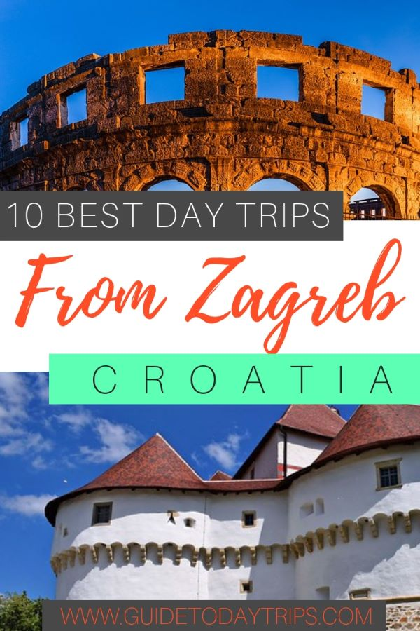 10 BEST DAY TRIPS FROM ZAGREB CROATIA| ZAGREB DAY TOUR | ZAGREP DAY TRIP | ZAGREB TRAVEL |IDEAS |DAY TOUR FROM ZAGREB|CROATIA DAY TOUR |CROATIA TRAVEL TIPS| CROATIA TRAVEL DESTINATION| CROATIA TRAVEL IDEAS |CROATIA TRAVEL GUIDE | CROATIA TRIP | DAY TRIP FROM CROATIA | # # croatia # travel #europe