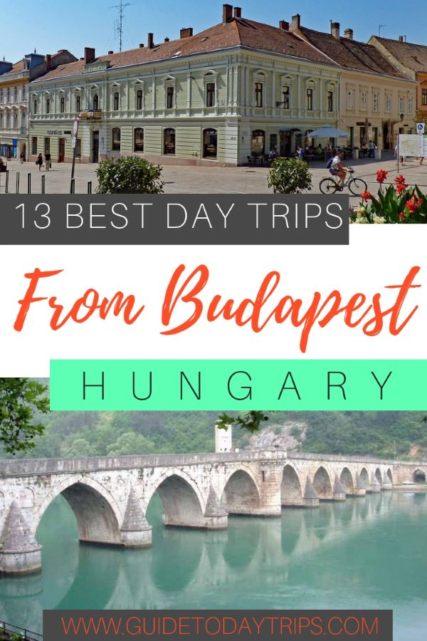 13 BEST DAY TRIPS FROM  BUDAPEST  HUNGARY| BUDAPEST  DAY TOUR | BUDAPEST DAY TRIP | BUDAPEST  TRAVEL IDEAS | BUDAPEST  DAY TOUR  | BUDAPEST  TRAVEL TIPS| HUNGARY TRAVEL DESTINATION| HUNGARY TRAVEL IDEAS | HUNGARY TRAVEL GUIDE | HUNGARY  TRIP | DAY TRIPS FROM HUNGARY | # hungary  # travel   #travel # Europe
