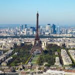13 Best Day Trips From Paris, France
