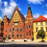 15 Best Day Trips From Berlin, Germany