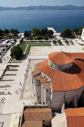 9 Best Day Trips From Zadar, Croatia