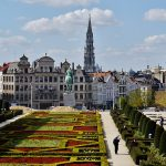 13 Day Trips From Brussels