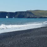 10 Best Day Trips from Reykjavik, Iceland