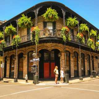 12 Best Day Trips From New Orleans, Louisiana