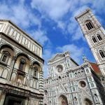 10 Day Trips from Florence, Italy