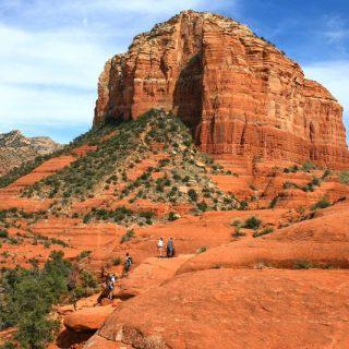 10 Best Day Trips from Phoenix, Arizona