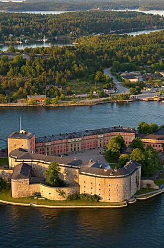 10 Best Day Trips From Stockholm, Sweden