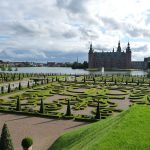 10 Best Day Trips From Copenhagen, Denmark
