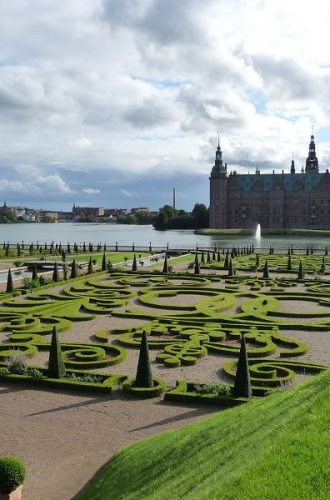 10 Best Day Trips From Copenhagen, Denmark