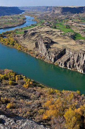 10 Best Day Trips From Boise, Idaho